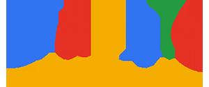 Logo avis Google SONO77